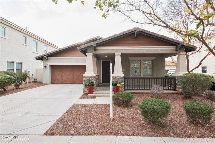 20803 W RIDGE Road, Buckeye, AZ 85396