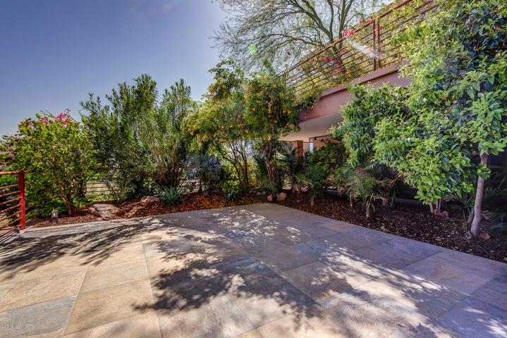 7127 E RANCHO VISTA Drive, 3001, Scottsdale, AZ 85251