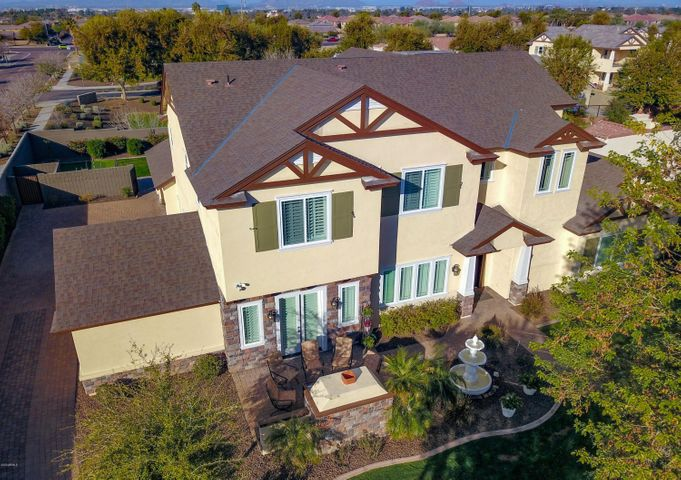 2804 E CONSTANCE Way, Phoenix, AZ 85042