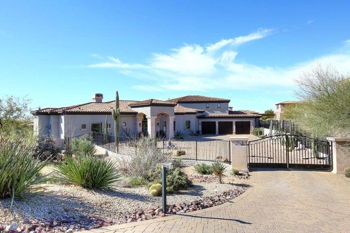 29678 N 109TH Place, Scottsdale, AZ 85262