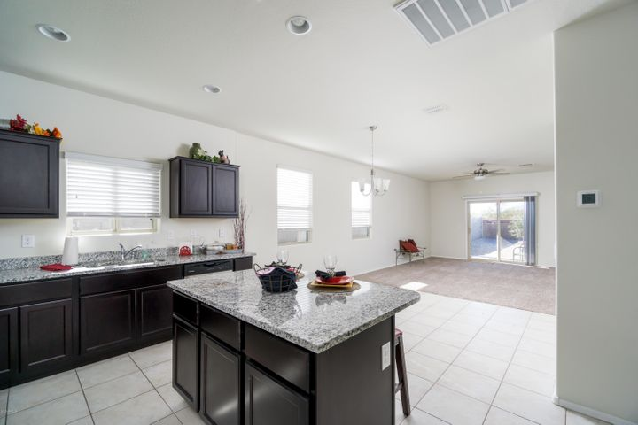 17078 N ROSEMONT Street, Maricopa, AZ 85138