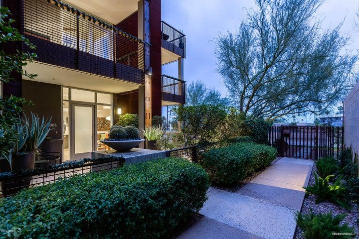 4739 N SCOTTSDALE Road, H1006, Scottsdale, AZ 85251