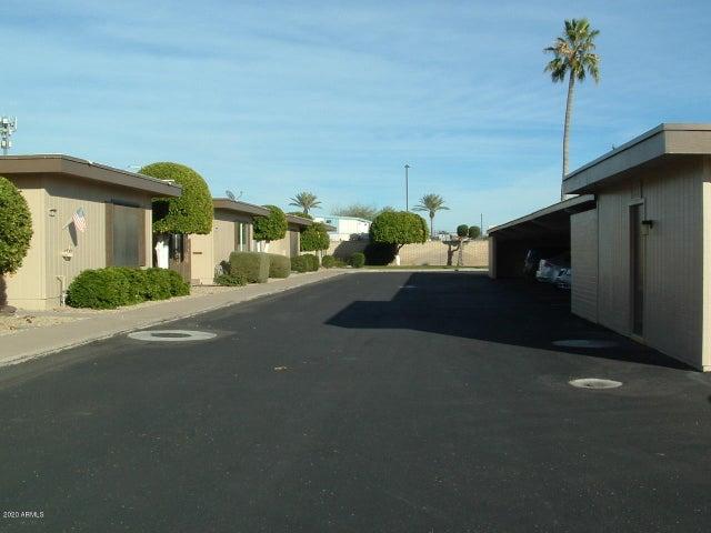13705 N 98TH Avenue, H, Sun City, AZ 85351
