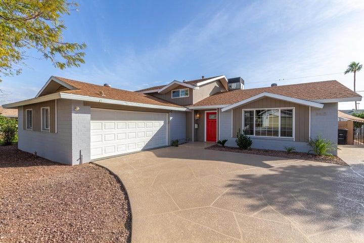8425 E SAN MIGUEL Avenue, Scottsdale, AZ 85250