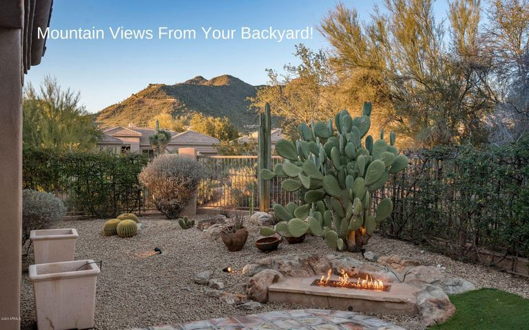 34055 N 66TH Place, Scottsdale, AZ 85266