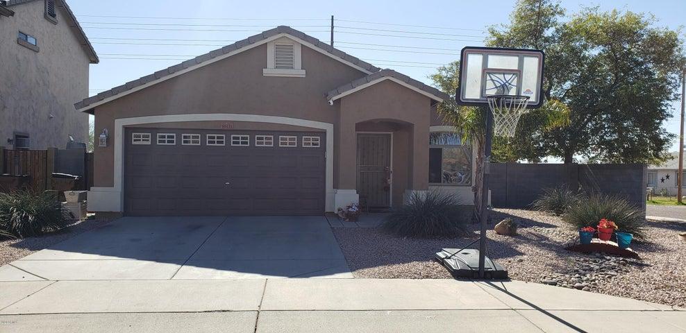 10131 E Cicero Circle, Mesa, AZ 85207