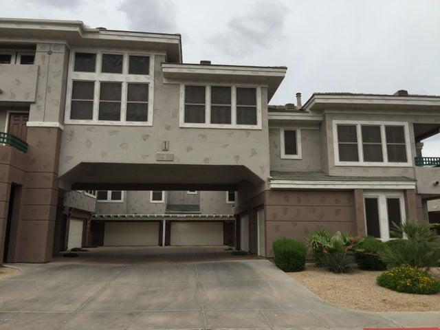 15221 N CLUBGATE Drive, 2010, Scottsdale, AZ 85254