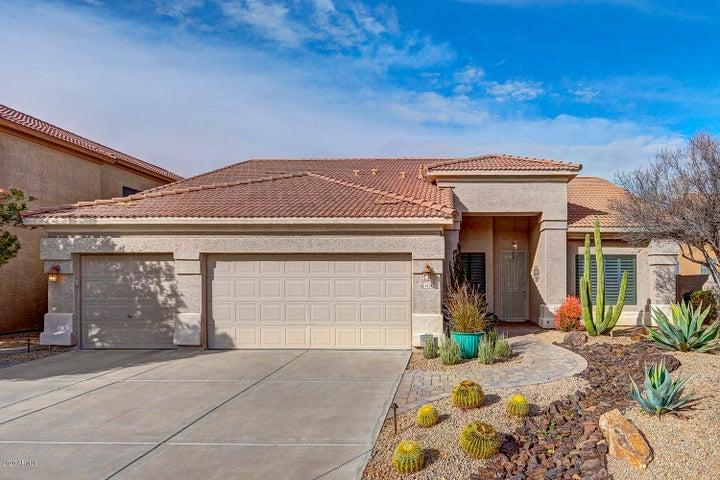 4828 E CHARLESTON Avenue, Scottsdale, AZ 85254