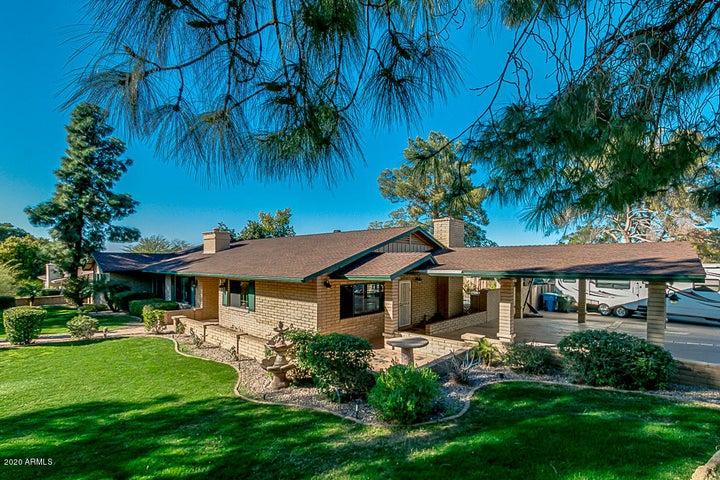1502 W ASTER Drive, Phoenix, AZ 85029
