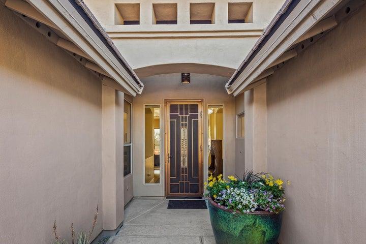 16614 N 104TH Way, Scottsdale, AZ 85255