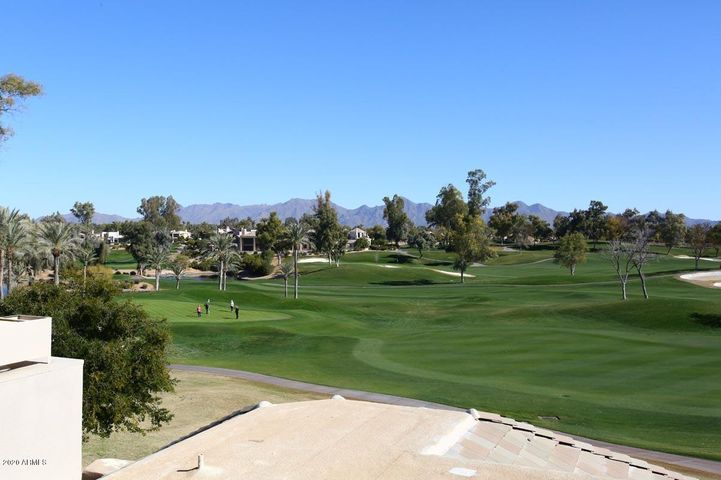 7400 E GAINEY CLUB Drive, 236, Scottsdale, AZ 85258