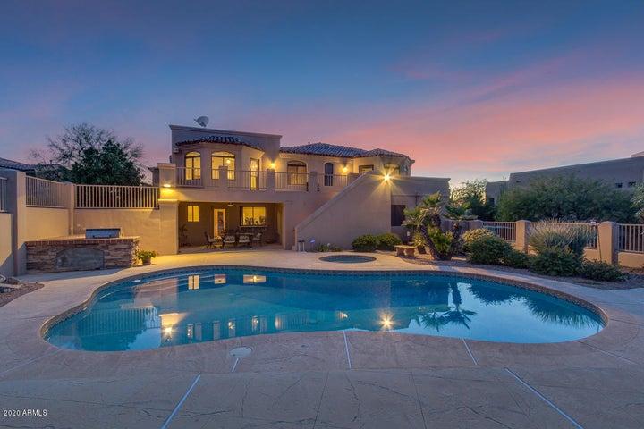 6446 E TRAILRIDGE Circle, 87, Mesa, AZ 85215