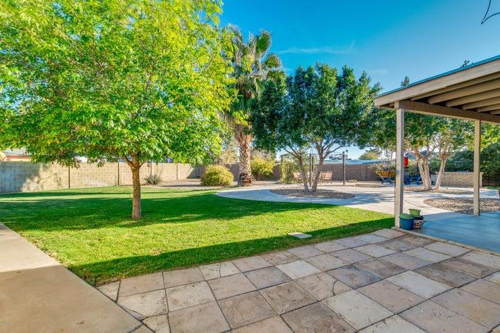 2117 W THUNDERBIRD Road, Phoenix, AZ 85023
