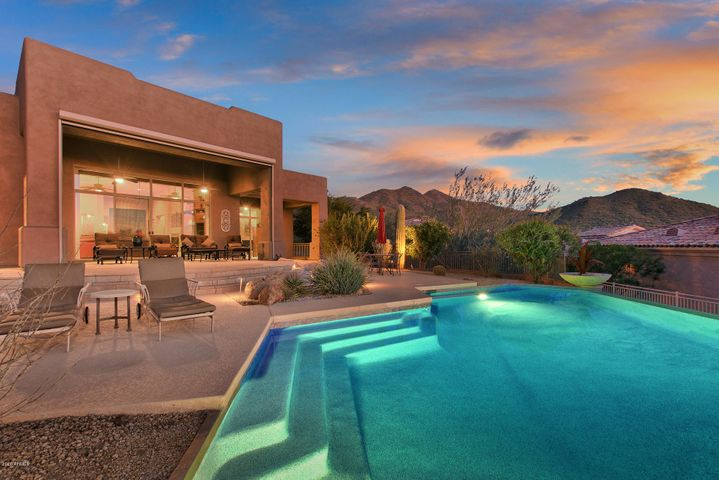 11410 E PARADISE Lane, Scottsdale, AZ 85255