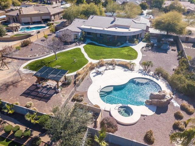 18034 W DENTON Avenue, Litchfield Park, AZ 85340