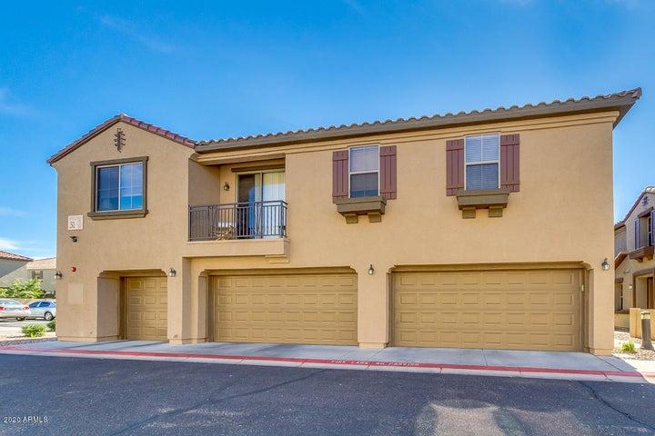 1255 S RIALTO, 93, Mesa, AZ 85209