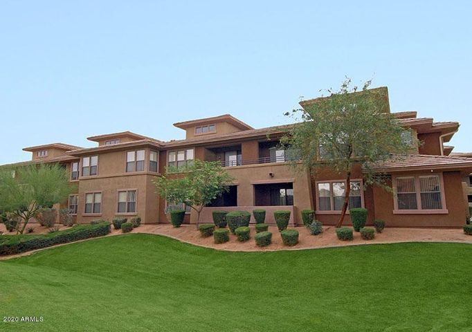 19777 N 76TH Street, 2191, Scottsdale, AZ 85255