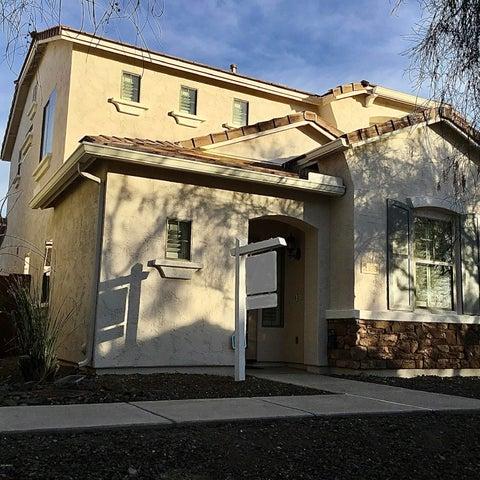 2133 W BARWICK Drive, Phoenix, AZ 85085