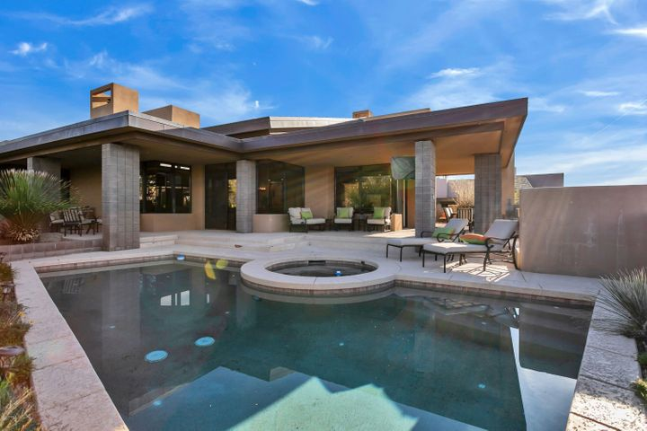 10598 E FERNWOOD Lane, 30, Scottsdale, AZ 85262