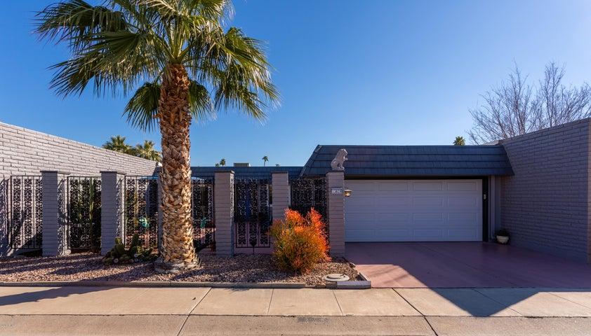 13829 N 107TH Drive, Sun City, AZ 85351