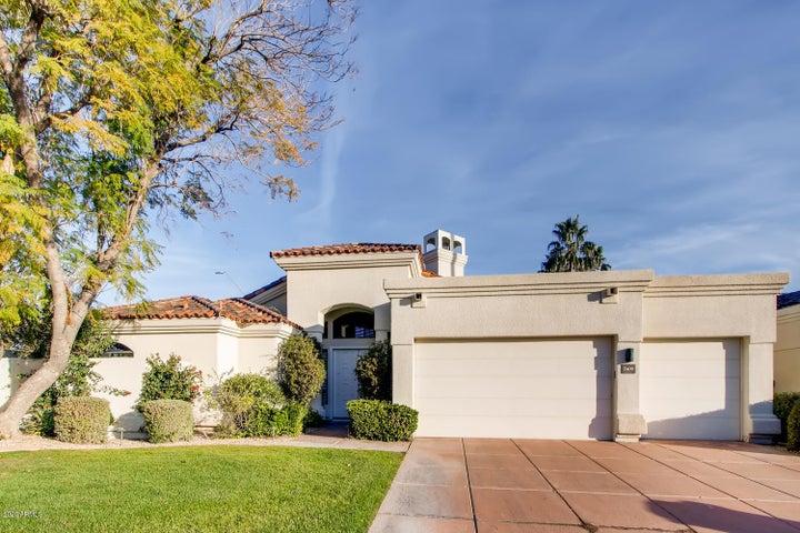 7408 E COCHISE Road, Scottsdale, AZ 85258