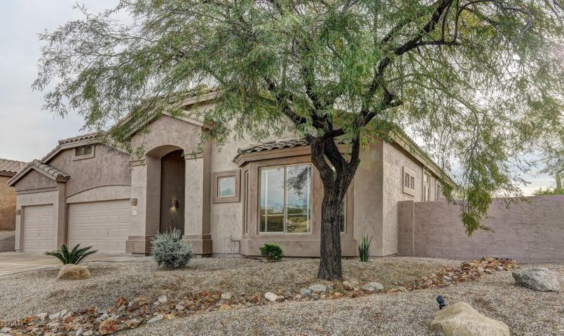 3513 N PIEDRA Circle, Mesa, AZ 85207