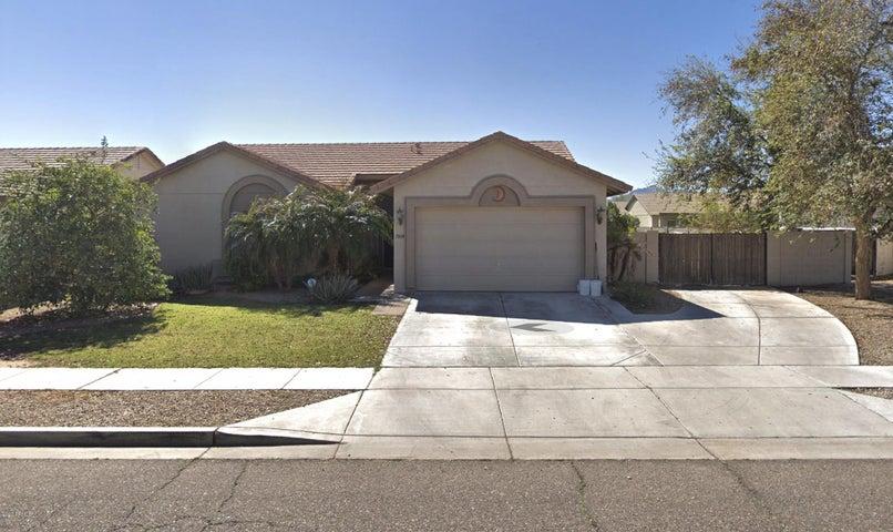 7809 W SOUTHGATE Avenue, Phoenix, AZ 85043