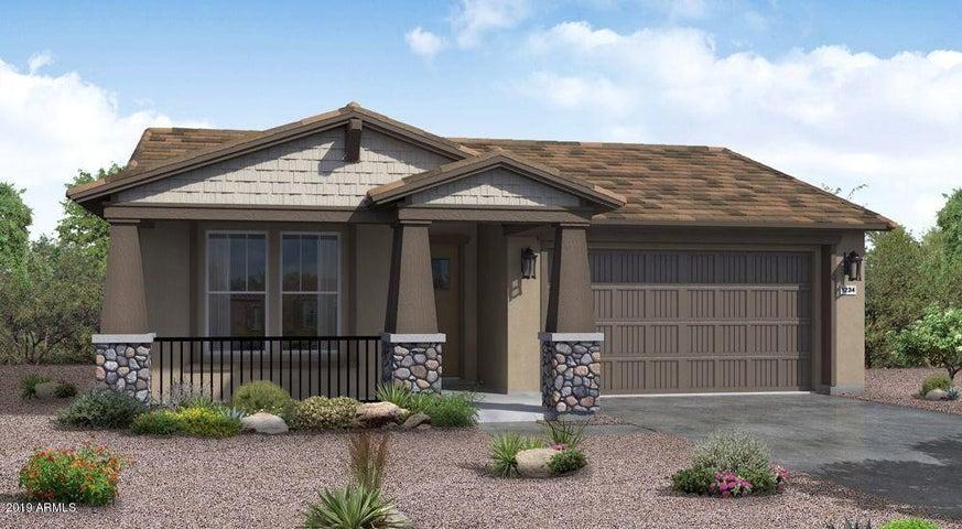 29484 N 113TH Lane, Peoria, AZ 85383