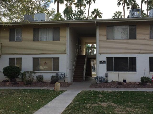 8210 E GARFIELD Street, K114, Scottsdale, AZ 85257