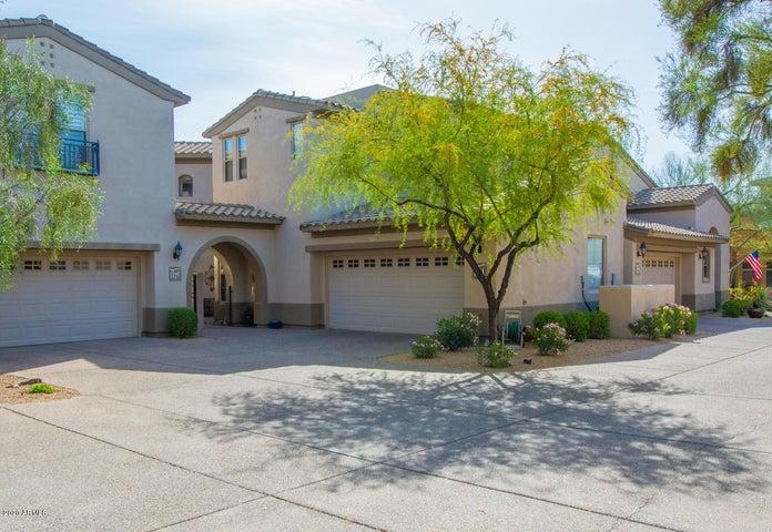 20802 N GRAYHAWK Drive, 1174, Scottsdale, AZ 85255