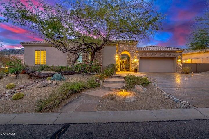 11130 E GREENWAY Road, Scottsdale, AZ 85255