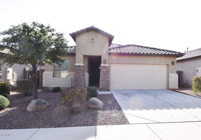 17769 W POST Drive, Surprise, AZ 85388