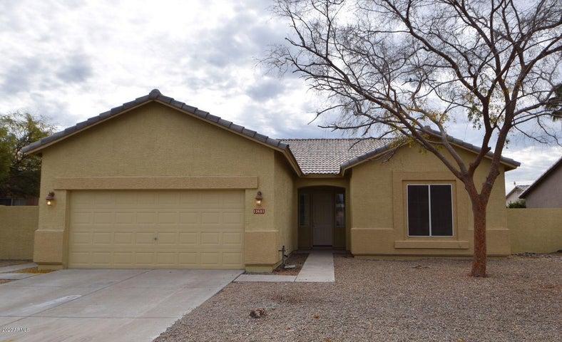 13601 W Ironwood Street, Surprise, AZ 85374