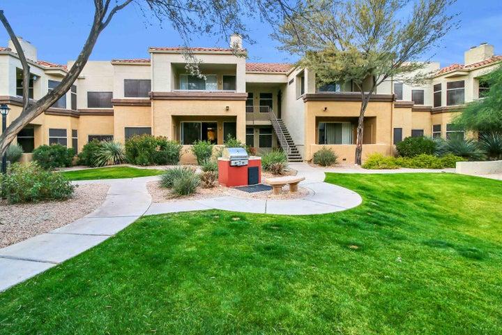 11375 E SAHUARO Drive, 2064, Scottsdale, AZ 85259