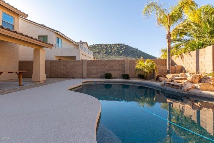 2014 E SOFT WIND Drive, Phoenix, AZ 85024