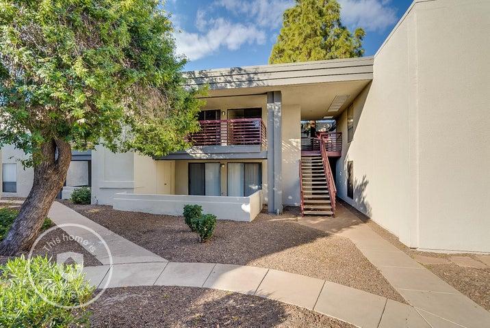 17211 N 35TH Avenue, D204, Phoenix, AZ 85053