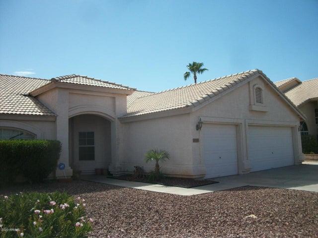 15240 S 40TH Place, Phoenix, AZ 85044