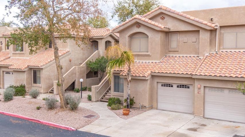 Lovingly maintained & $30,000 in upgrades to finishes plus newer HVAC, water heater & softener system