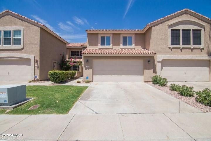 13820 S 42ND Street, Phoenix, AZ 85044