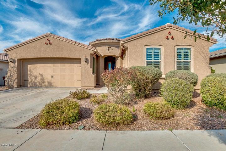 8946 W LAWRENCE Lane, Peoria, AZ 85345