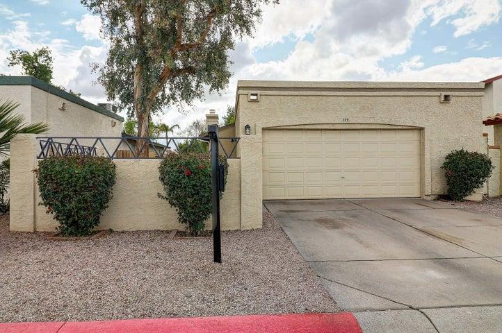630 E JENSEN Street, 109, Mesa, AZ 85203