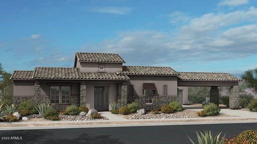 35049 N 85th Street, Scottsdale, AZ 85266