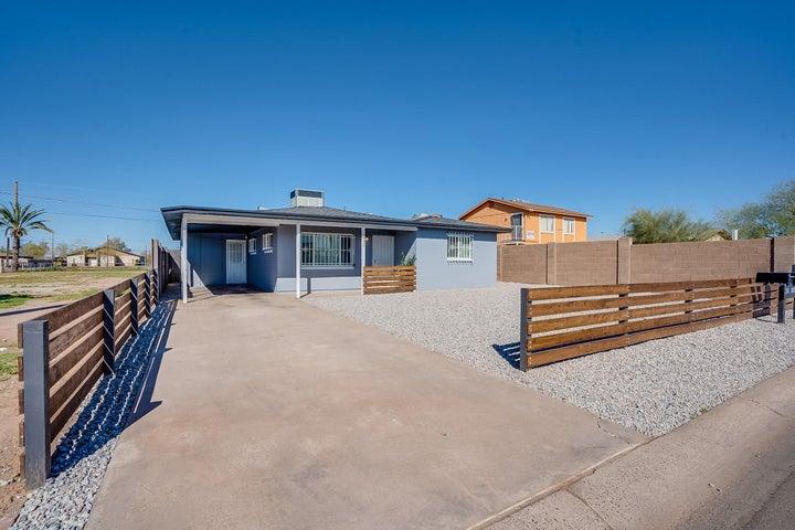 2508 E PUEBLO Avenue, Phoenix, AZ 85040