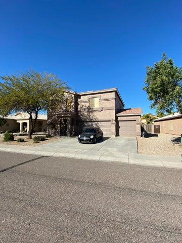 244 E CHEYENNE Road, San Tan Valley, AZ 85143