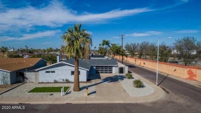 8750 E MONTEBELLO Avenue, Scottsdale, AZ 85250