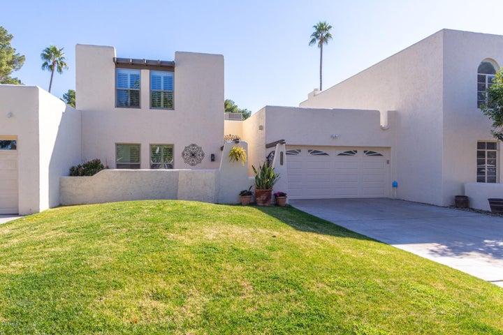 1028 N SIERRA HERMOSA Drive, Litchfield Park, AZ 85340