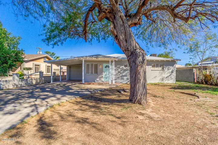 57 N HUNT Drive, E, Mesa, AZ 85203