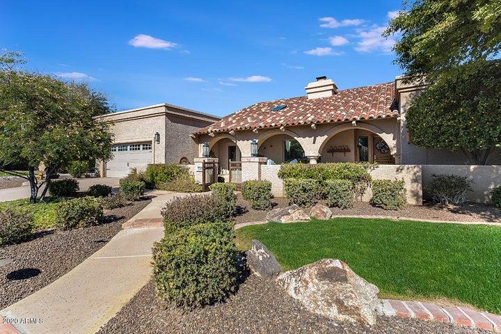 8624 E SAN JACINTO Drive, Scottsdale, AZ 85258