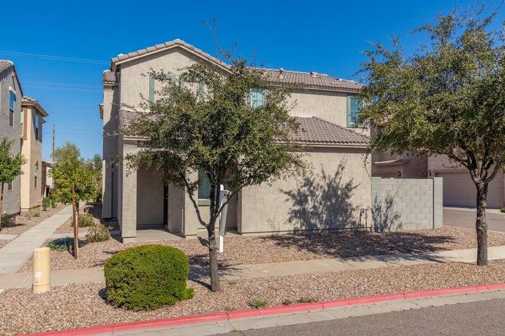 5424 W FULTON Street, Phoenix, AZ 85043