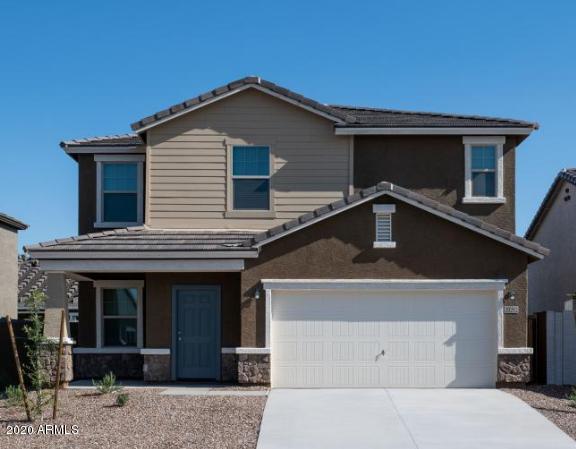 435 W Powell Drive, San Tan Valley, AZ 85140